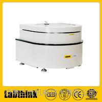 YBB 00132002直接接觸藥品包裝材料和容器不揮發物試驗儀 C830