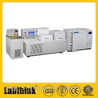 有機氣體透過率測試儀 價格 廠家 濟南蘭光 OR2/410