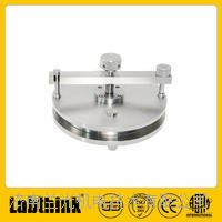 GB 31604.1-2015遷移測試池型號QYC-B 品牌Labthink蘭光 價格