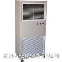 空氣自淨器 SX-空氣自淨器