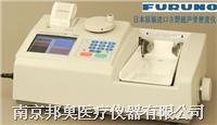 超声骨密度仪 CM-200