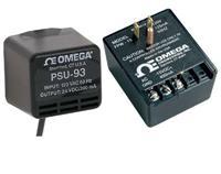 PSU-93 / FPW-15 系列DC 电源 直流电源供应器 PSU-93