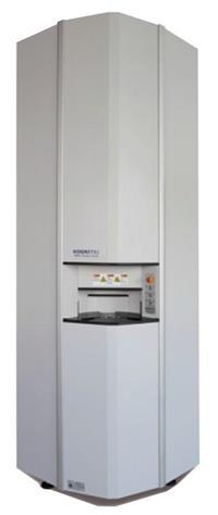 德國KOGNITEC SMD-TOWER 5130智能料倉/元件倉庫