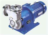 日本易威奇Iwaki-MDK系列磁力泵 mdk