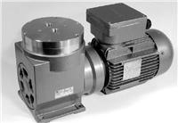 N87TTEEx耐腐蚀KNF微型防爆气泵
