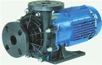 IWAKI易威奇磁力泵MX-251CV5C-6 MX-251CV5C-6