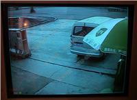 AG8监控摄像机