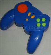 低價出售游戲手柄穩壓IC(深圳工作臺) LY2508C