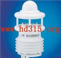 庫號:M132933小型氣象站/六要素一體微型氣象站/自動氣象站/小型氣象站/科研氣像站  型號:XB4-FRT WS-600