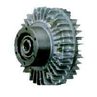 磁粉制动器ZA-5Y1