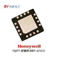 HRF-SW1021 Honeywell 無線傳感器 無線開關 HRF-SW1021