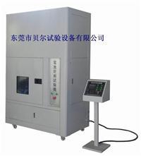 動力電池針刺試驗機 BE-9002D