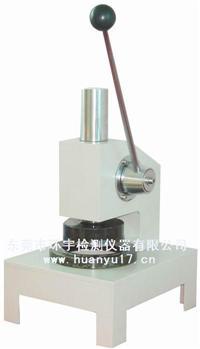 定量取样器 BF-200A-4
