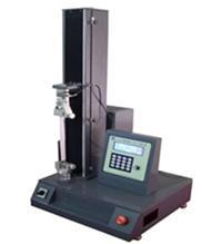 微电脑式拉力试验机 BF-W-5000N