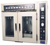膠帶保持力試驗箱  BF-BC-10J