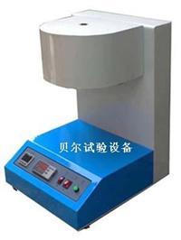 熔體流動速率儀 BE-MY-8100
