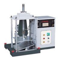 紙管抗壓試驗機 BF-Z-200/500/1000