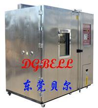 1.7個方恒溫恒濕試驗箱 BE-TH-1700M8