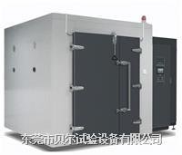 150L恒温恒湿箱规格说明 BE-TH-150