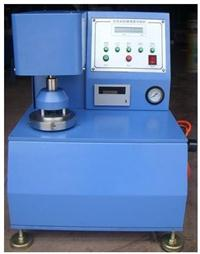 紙板抗壓試驗機