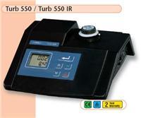 實驗室濁度檢測儀Turb550/Turb550IR Turb550/Turb550IR