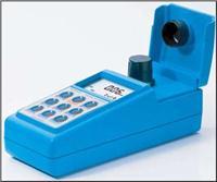 HI93414 高精度浊度&余氯总氯多用途测定仪 HI93414