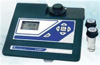 ET93811高精度浊度测定仪 ET93811