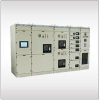 現場總線型CGZ1智能低壓成套開關設備 現場總線型CGZ1