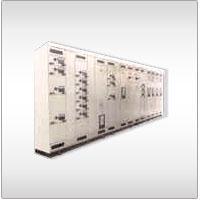 CGHL型低壓成套開關設備 CGHL型