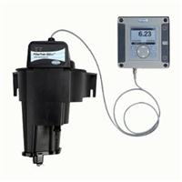 FilterTrak 660 sc 超低量程浊度仪 FilterTrak 660 sc