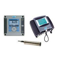 FP360 sc 水中油分析儀 FP360 sc