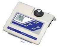 臺式濁度測定儀TB1000W Eutech CyberScan TB1000