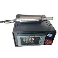 锂电池露点仪 在线式露点仪 SLS60PS露点仪 新能源露点仪