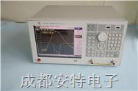 AT3662A網絡分析儀 AT3662A