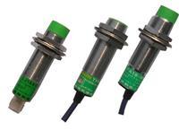 FA18-8KA,FA18-8KE, FA18-8NB,FA18-8LB,电感式接近传感器