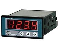 BK6-M,BK6-M0,BK6-M1,多种输入数码温度指示器