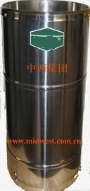 m111189翻斗式雨量计(含记录仪,国产优势推荐MDZH4T1601) 型号:XR55-CF2 m111189