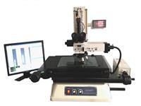 MT-300镭射盲孔测量显微镜 MT-300