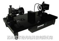OMT-5000B双镜头平面度检查仪 OMT-5000B双镜头平面度检查仪