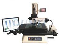 MT-400金相工具显微镜 MT-300金相工具显微镜