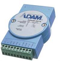 ADAM-4015T 带Modbus的6路热电阻输入模块