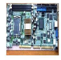 EHC-8006VG 工业主板