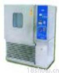 换气老化试验箱 、塑料老化箱(电话400-021-5217) JH-PS(电话400-021-5217)