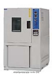 高低温箱(可加湿度,可程式\标准型)