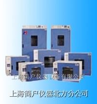 换气老化箱,高温烤箱,电热鼓风干燥箱 DJH-30L