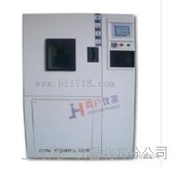 CPI恒温恒湿箱 透明聚酰亚胺高低温试验箱