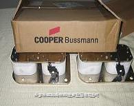 bussmann快速熔断器 bussmann快速熔断器批发 bussmann快速熔断器 图示 BZKR