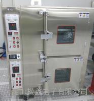 百級潔凈烘箱 SXCOL-2T