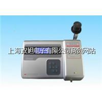 WRX-1S显微热分析仪