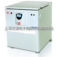 LR10M大容量冷冻离心机